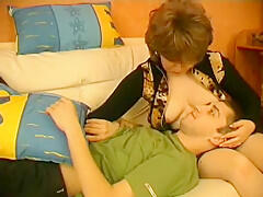 Fabulous Homemade record with Mature, Brunette scenes